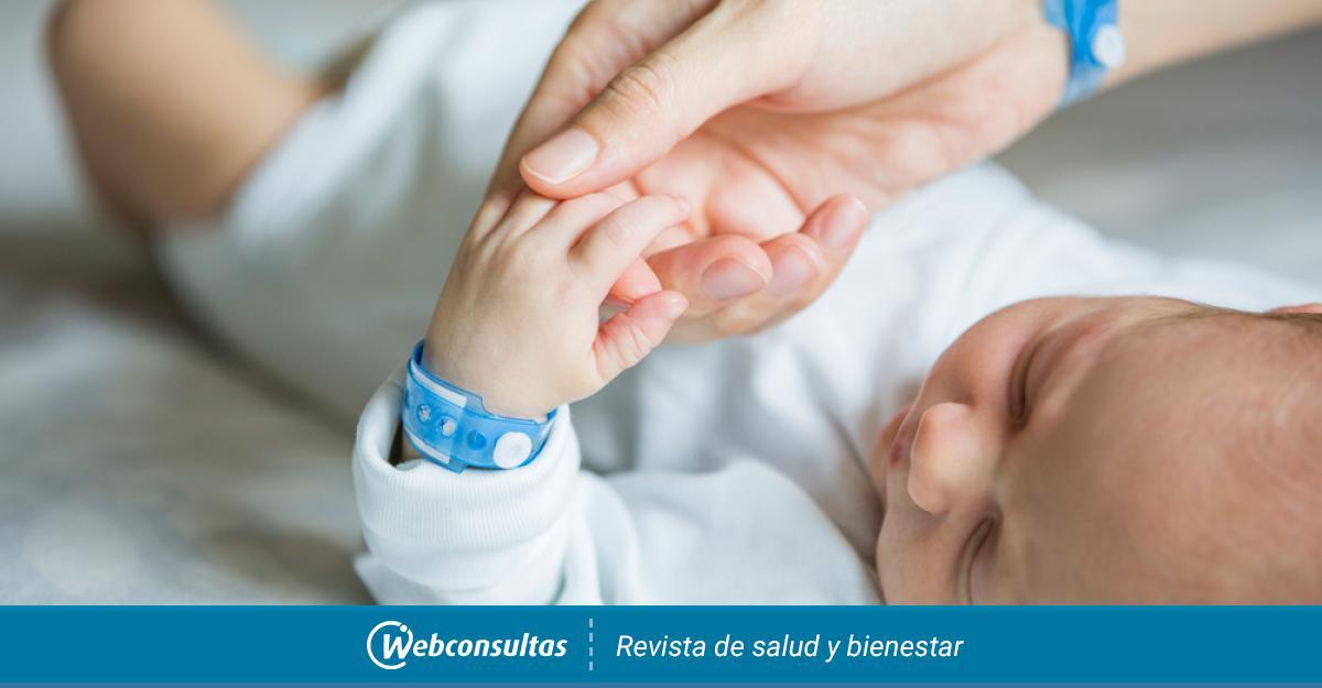 db66a0e99 Trámites para inscribir a tu bebé en el registro civil