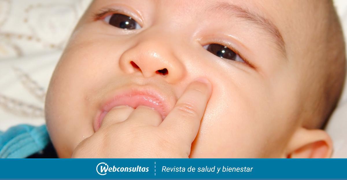 Pdf en tratamiento candidiasis ninos oral