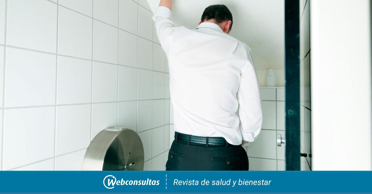 métodos de tratamiento de la prostatitis