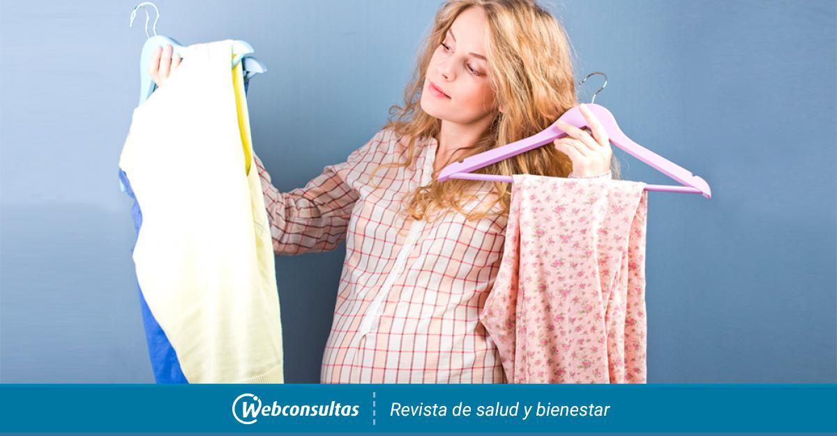 67077729c Ropa para embarazadas  cuál elegir y cuándo empezar a comprarla