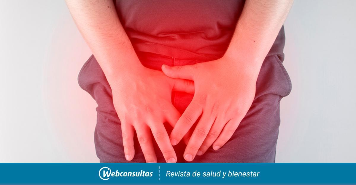 síntomas de uretritis masculina en humanos m