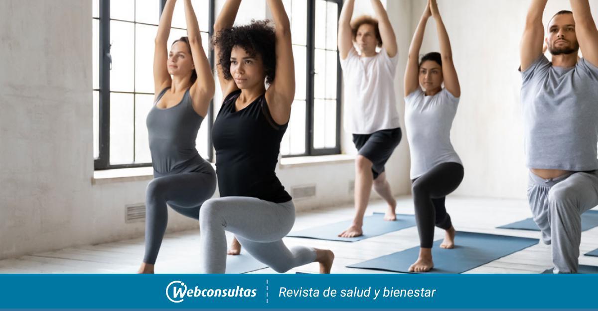 6f8aacb97140c Yoga