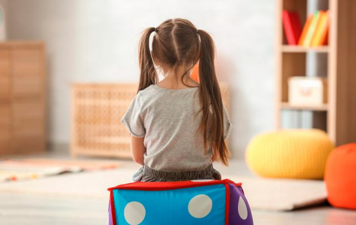 Nacen más de seis mil niños con autismo en México al año