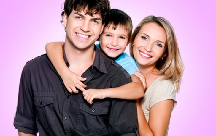 familia y pareja : noticias y artículos