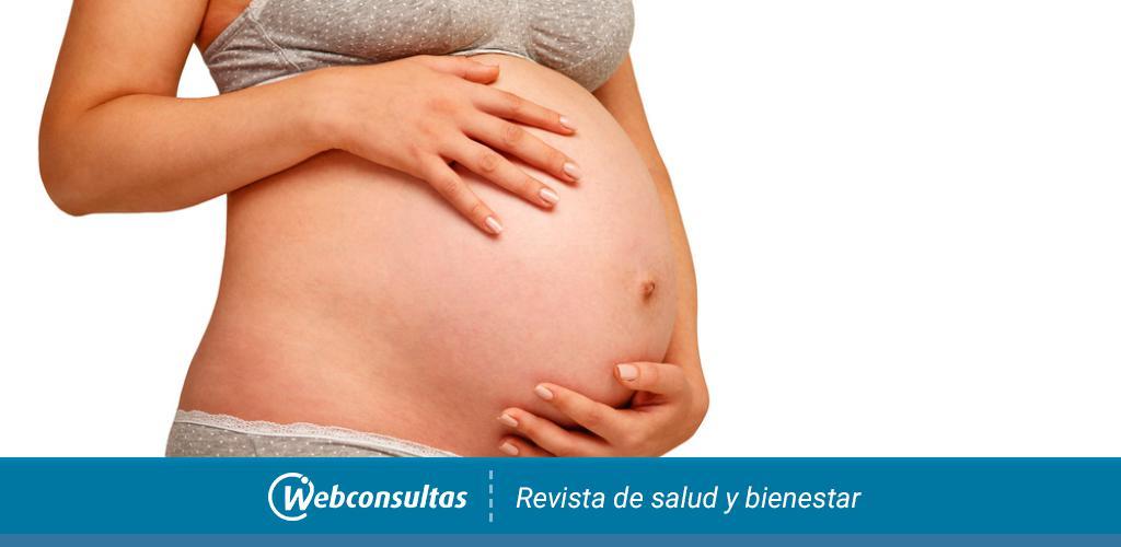 74dd33f21b29 Qué ropa interior usar durante el embarazo - Embarazo