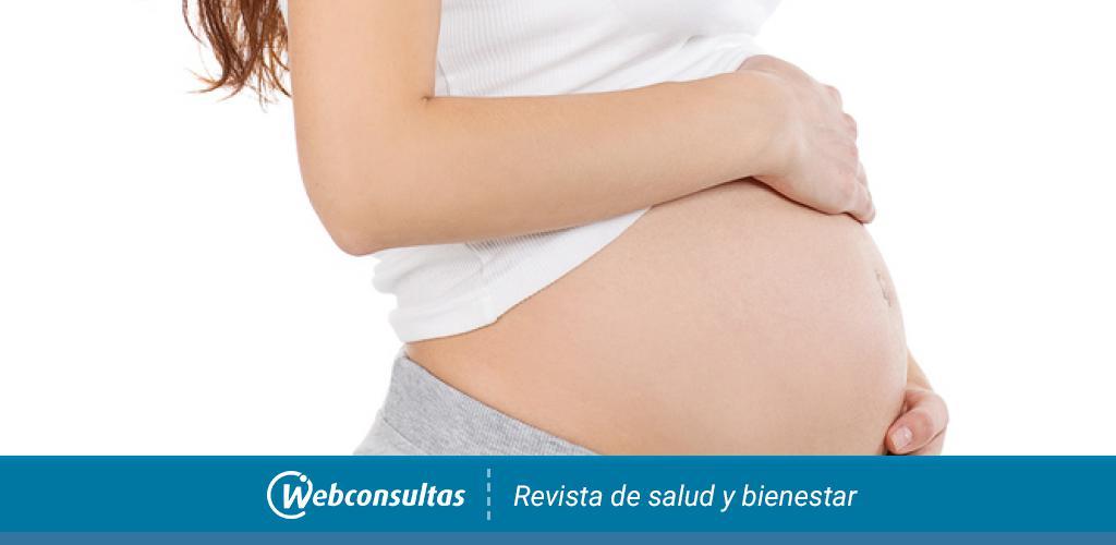 Cuarto mes de embarazo - Embarazo semana a semana