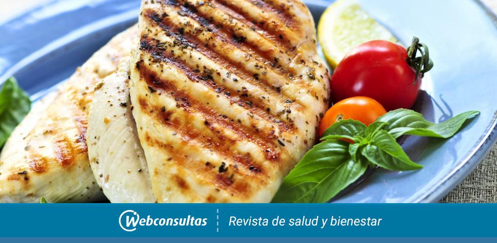 recomendaciones nutricionales para enfermedad renal cronica
