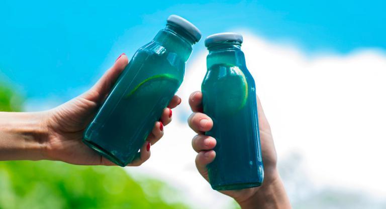 Bebidas isotónicas o deportivas, qué son y para qué sirven