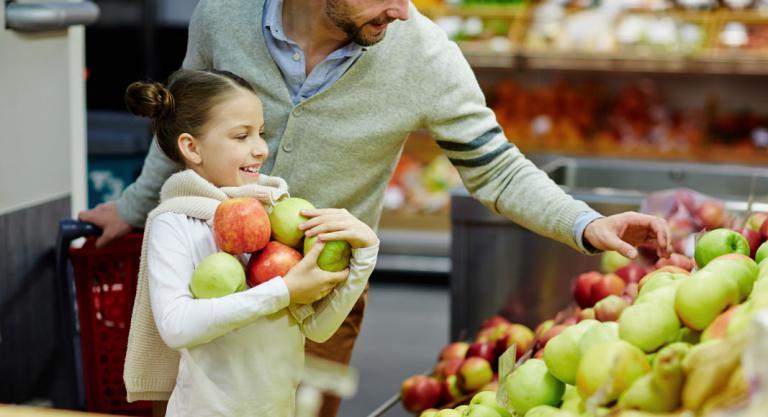 comprar_fruta