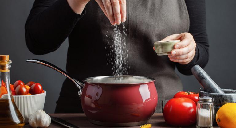 Dieta pentru varice ale extremităților inferioare - Ulcer