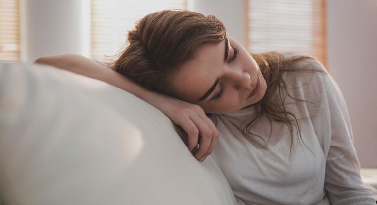 Nutrición en la fibromialgia: aliviar el cansancio