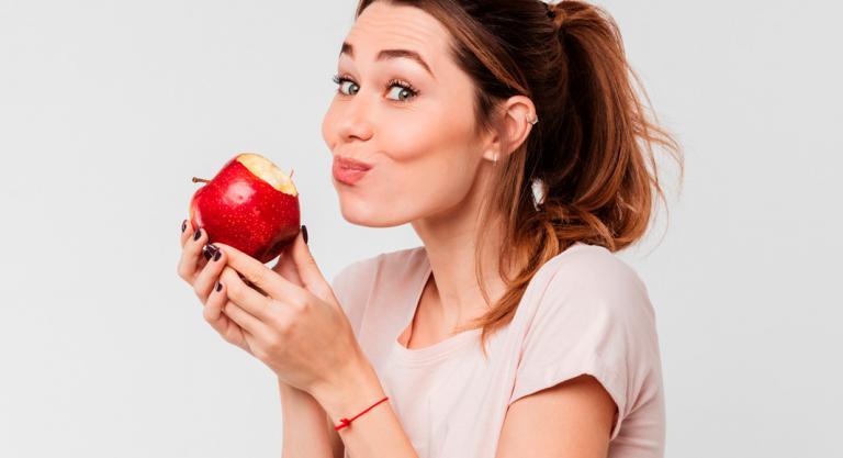 Nutrición en la fibromialgia: beneficios para evitar carencias