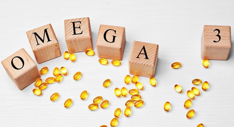 Nutrición en la fibromialgia: reducir la inflamación