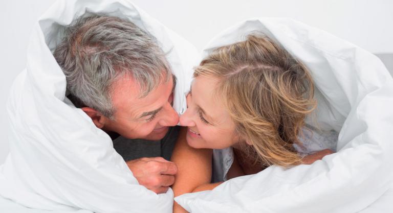 Beneficios de los ejercicios kegel para la relaciones sexuales