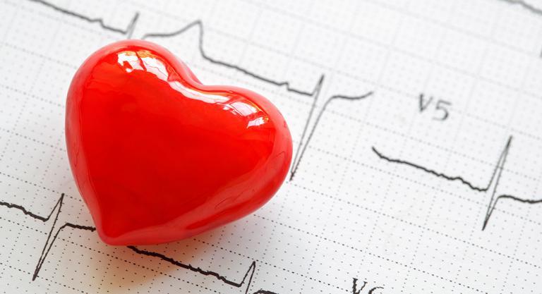 Beneficios de los aceites MCT: reducción del colesterol