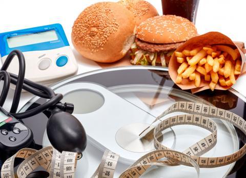 Dieta equilibrada adulto pdf