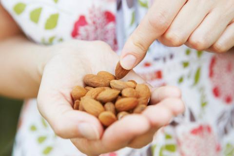 alimente varicoză colanți de compresie pentru femei din varicoză