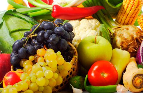 Aprende exactamente cómo hicimos dieta mediterránea MES FINAL