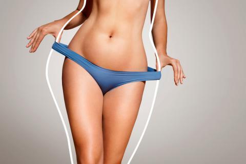 Mesoterapia para bajar de peso contraindicaciones