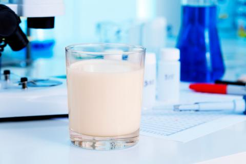 Diagnostico lactosa a intolerancia la