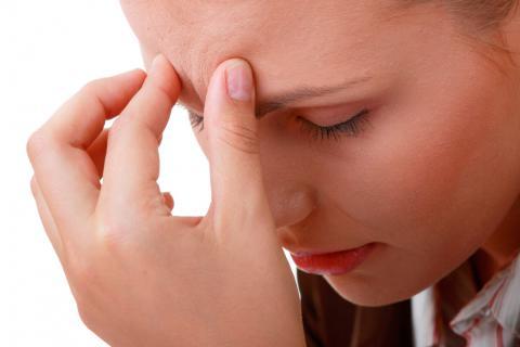 Chip anticonceptivo efectos secundarios