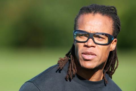 80ec37b5a9 Gafas deportivas graduadas o para problemas oculares puntuales