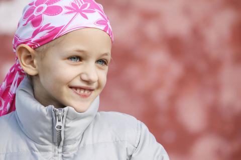 Comment le patient doit-il faire face à la chimiothérapie?