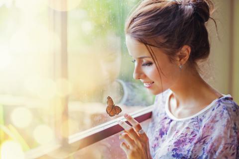 Como se recupera la ilusion de vivir y encontrar pareja [PUNIQRANDLINE-(au-dating-names.txt) 64