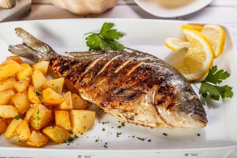 que alimentos puedo comer si tengo reflujo gastroesofagico