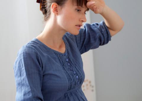 df52497a7 Semana 11 de embarazo - Tercer mes de embarazo