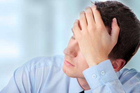 Sintomas De Hipoglucemia Como Saber Si Sufres Una Bajada De