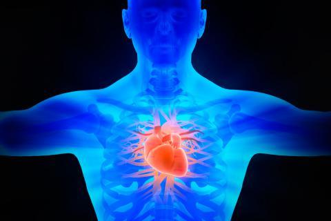 Tipos de angina de pecho