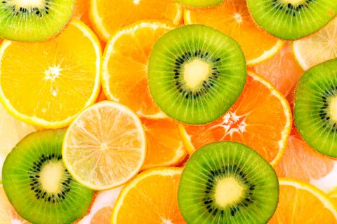 Alimentos para mujeres embarazadas con anemia