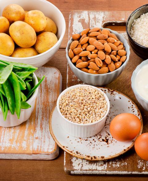 alimentos fraud vitamina d pdf