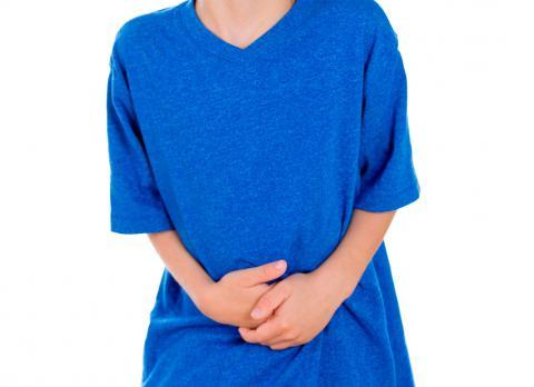 Causas y síntomas del varicocele - Salud al día
