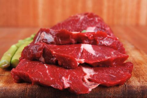 alimentos buenos para la anemia ferropenica