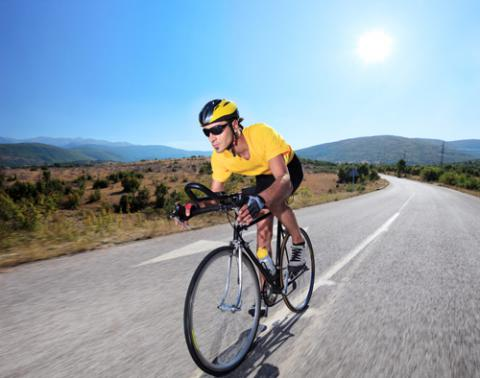 0cd9c115cd7 Consejos para practicar triatlón - Ejercicio y deporte