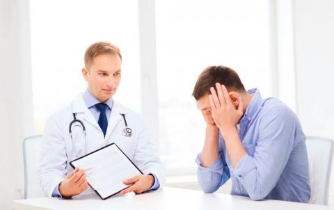 Diagnóstico del cáncer de pene y clasificación TNM