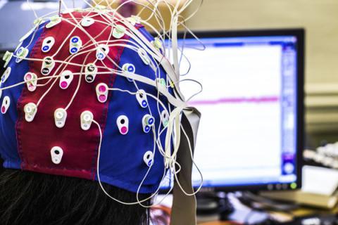Para que es un electroencefalograma