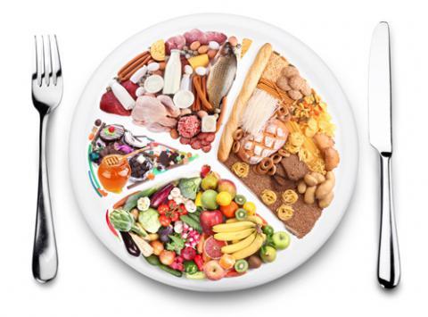 Diverticulitis dieta en espanol