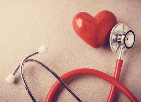 Hipertensión Arterial Sintomas No es ese molesto que supones