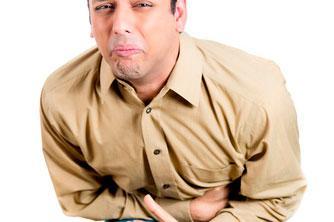 Dolor de garganta piernas y escalofrios