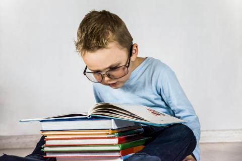 a03e49a54 Síntomas de hipermetropía en niños y adultos