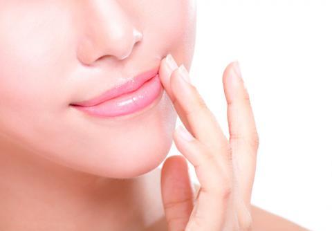 Cuidado de los labios, belleza y salud para tu boca