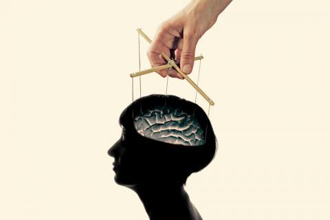 Gasligting, qué es: perfil del manipulador emocional y de su víctima