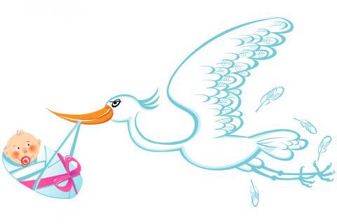 7f518006f Falsos mitos del embarazo