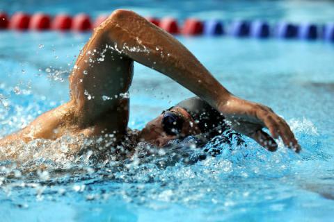 758893b829f8 Natación, beneficios para la salud - Ejercicio y deporte