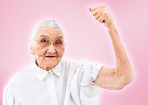Perdida de peso en ancianos causasi