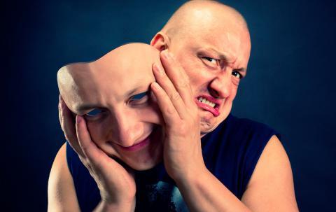 Síndrome de Capgras: la ilusión de los dobles, qué es y causas