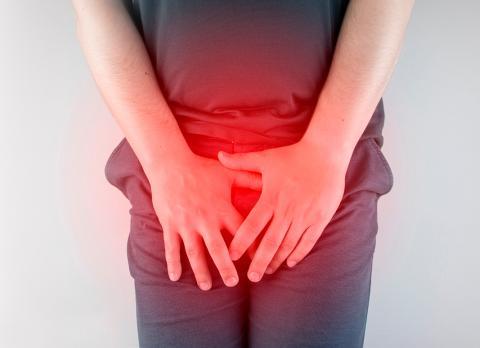 prueba de uretritis no gonocócicas
